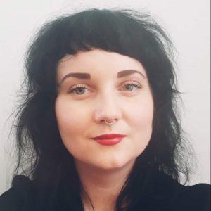 Christina Hotka